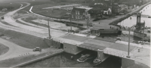 lammebrug_1963
