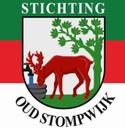 Oud Stompwijk